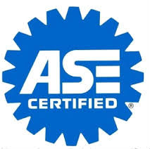 ASE Certified Auto Techniician in Breese IL