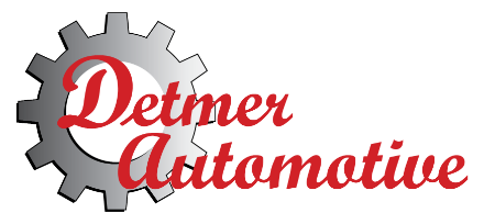 Detmer Automotive